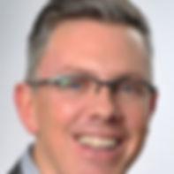 AW Conseil clients David Hinley, RPS, QVT, Transformation .jpg