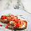 Thumbnail: Gluten-Free Italian Recipes