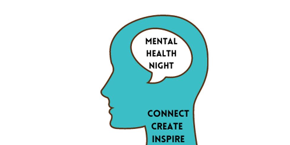 Mental Health Night