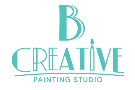bcreative-final (1).png