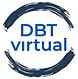 DBT virtual2.png