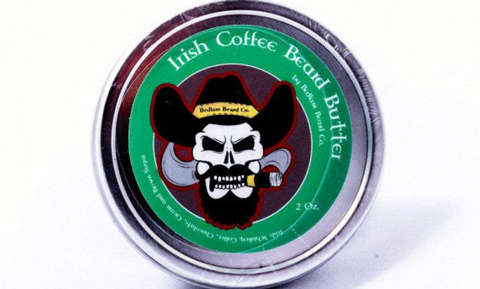 Irish Coffee Beard Balm