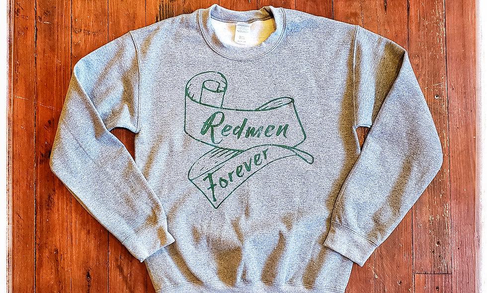 Redmen Forever Sweatshirt