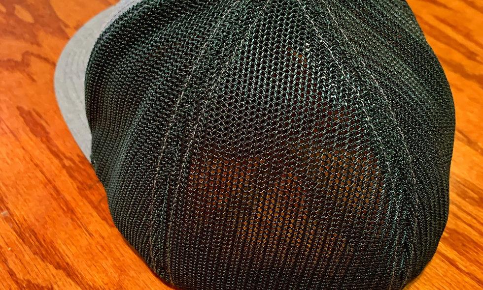 Redmen Forever flexfit hat
