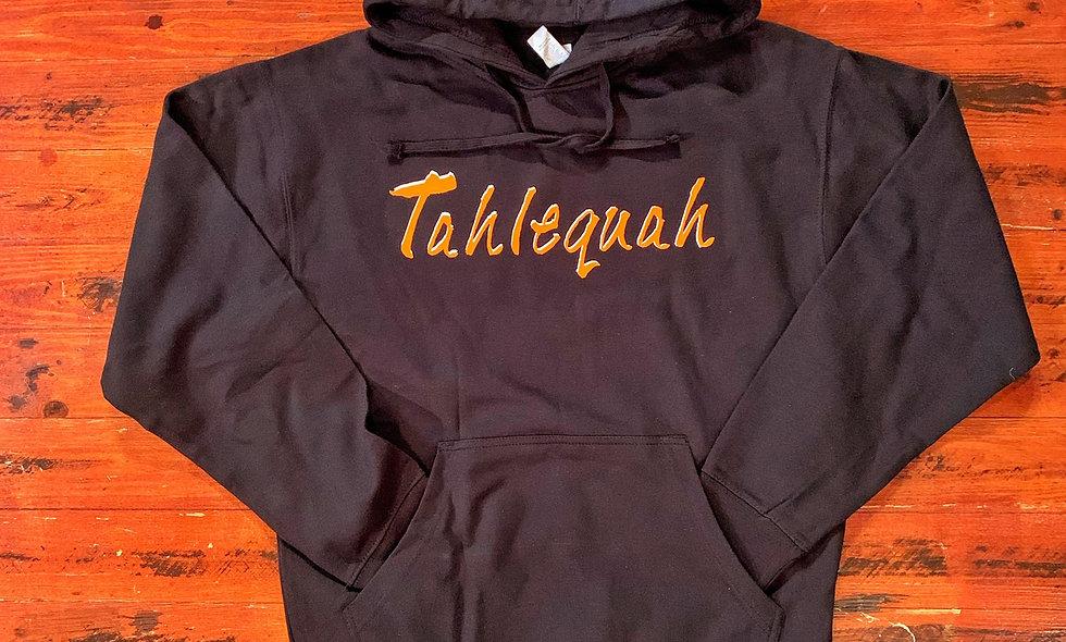 Tahlequah Hoodie