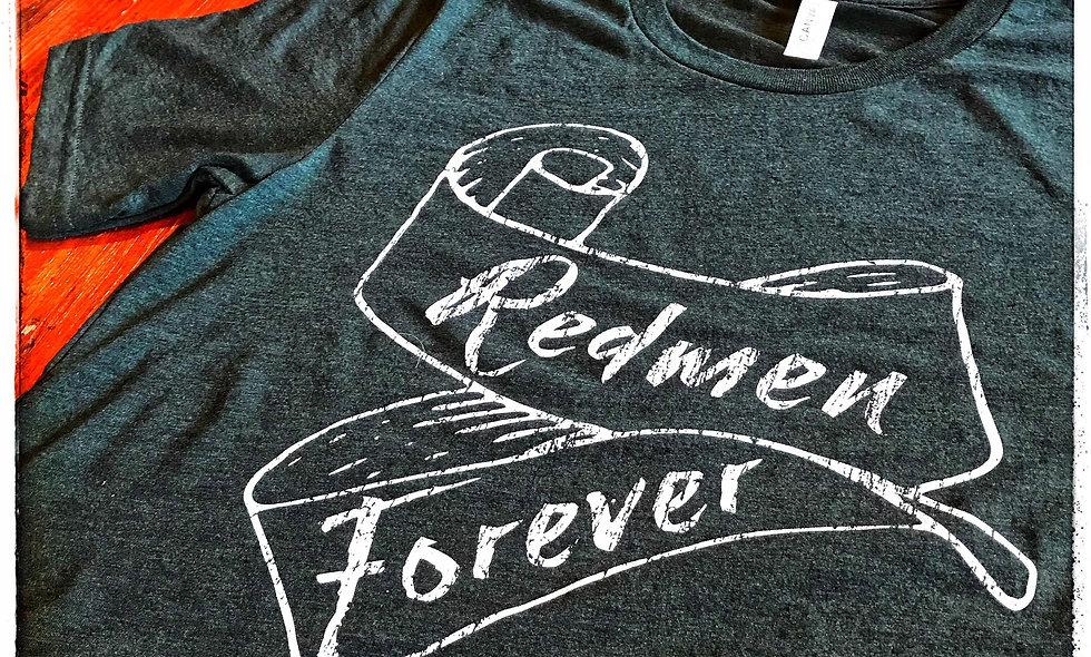 Redmen Forever Shirt