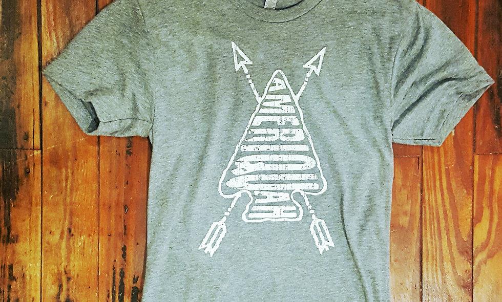 Ameriquah Shirt