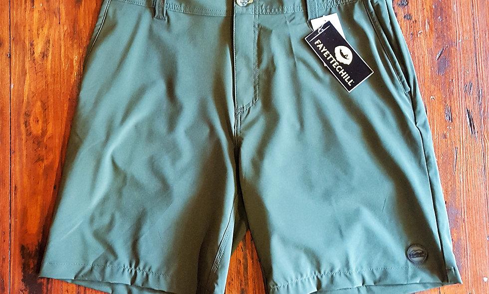 Fayettechill shorts/swim trunks