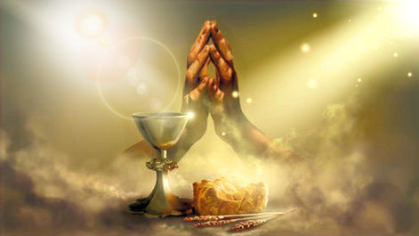 praying-hands-clip-art-collection-of-pra