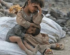 Homeless Egypt.jpg