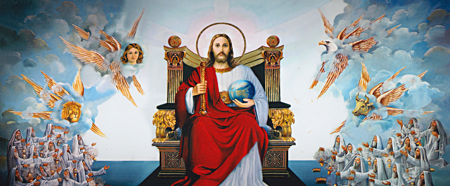 jesus_the_king_by_joeatta78-d5fd6b6_edited