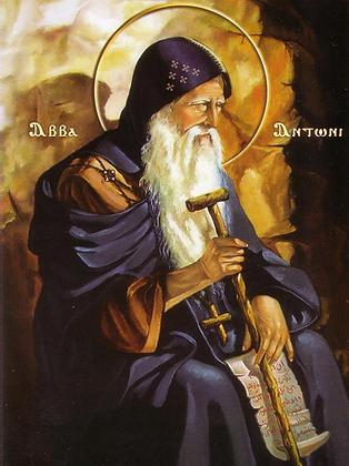 St Antonious.png