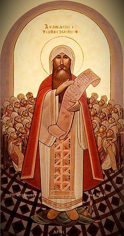 Saint-Athanasius-02_edited.jpg
