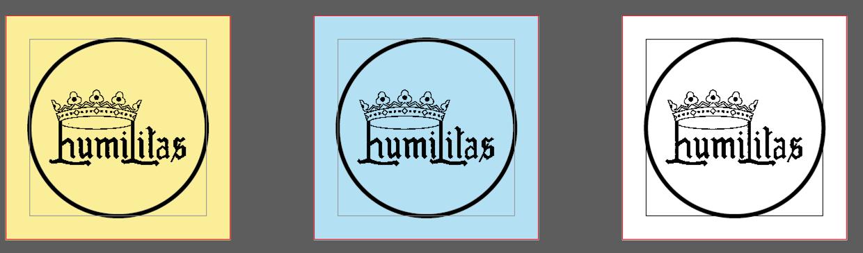 Selinhos Humilitas