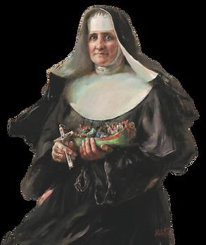 imagem_beatificação_alta_resolução-remov