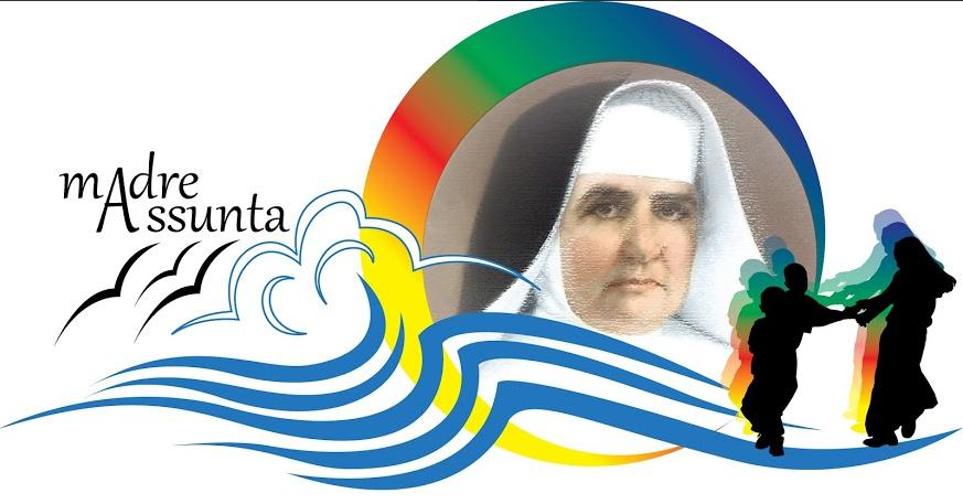 Logo da Beatificação png