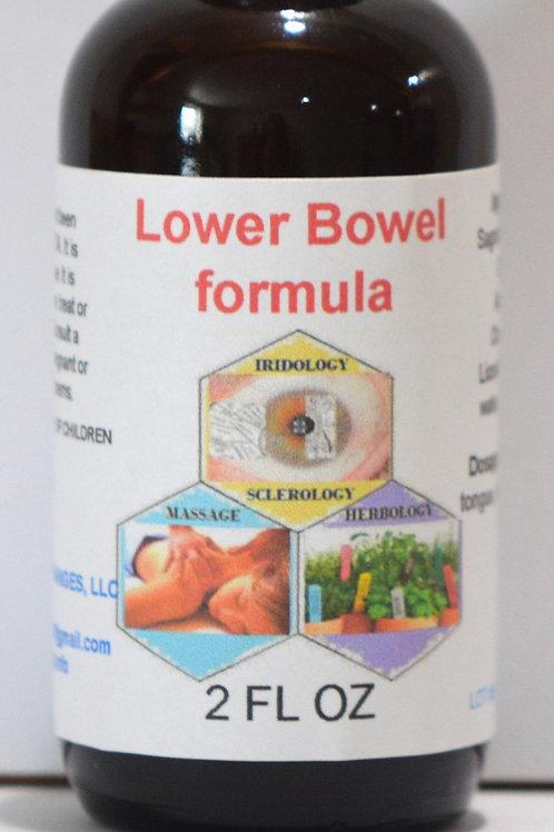 LB Formula 2 oz