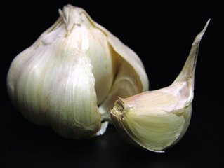 Garlic - Everything You Need to Know