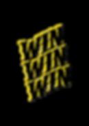 winwinwin.png