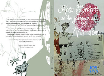 FINAL Rosa 40 journeys na Wis-dom_COVER_