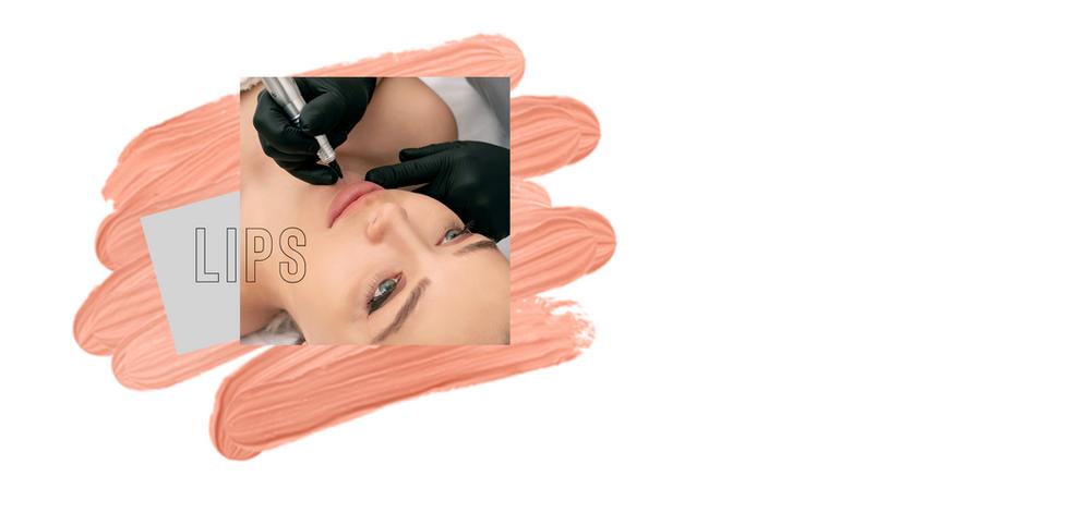Lip slider.png