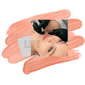 Lips square.png