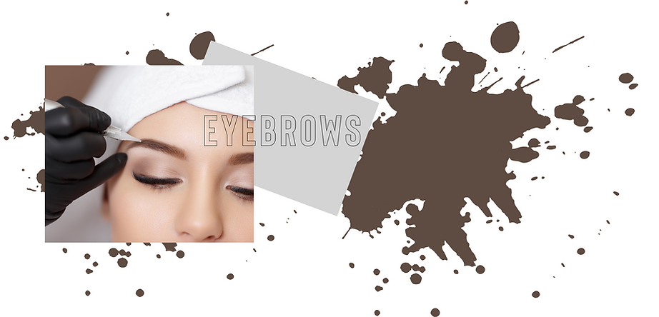 Brow slider.png