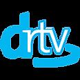 Logo drtv.png