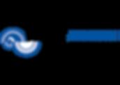Logo-Vigilat-Beveiliging.png