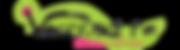 logo_14-03-2011.png