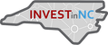 Invest in NC Logo Transparent No website NEW.png