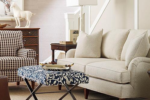 Custom Furniture Consultation