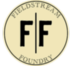 Fieldsteam Foundry