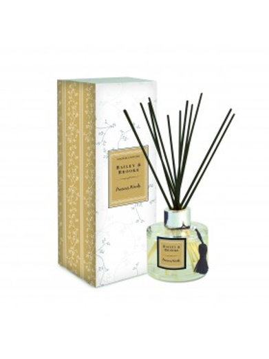 Bailey & Brooke Precious Woods Diffuser