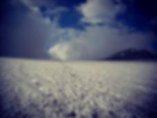 pian di neve_ok.jpg