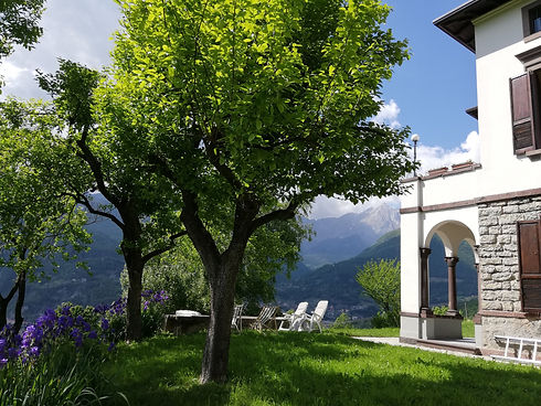 Villa Amati garden.jpg