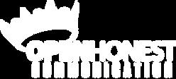 OHC Logo Mockup 7 WHITE LOGO.png