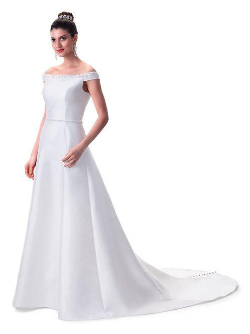 VENUS BRIDAL -AT6700
