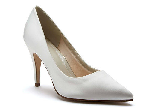 Bridal Shoes - Rainbow Club -VIVIEN