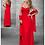 Thumbnail: VENUS BRIDESMAIDS - 943604 - JM4340