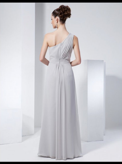 VENUS BRIDESMAIDS -SP3333