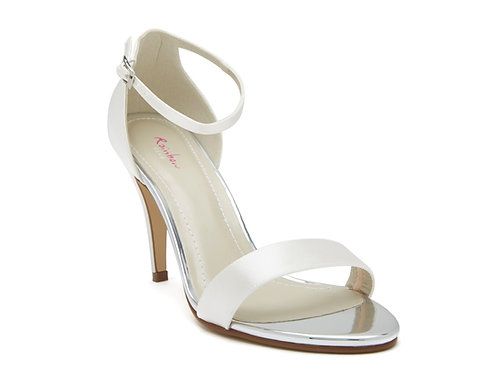 Bridal Shoes - Rainbow Club - HARLEY
