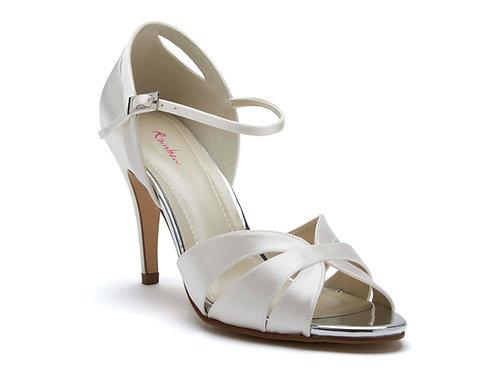 Bridal Shoes - Rainbow Club - SUE