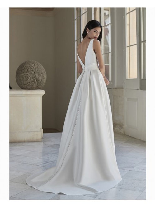 VENUS BRIDAL -AT6715
