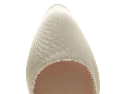 Bridal Shoes - Rainbow Club - ALISE