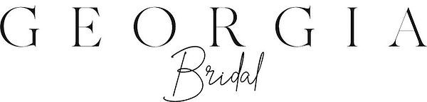 Georgia Bridal Logo_edited.jpg