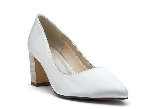 Bridal Shoes - Rainbow Club - BAMBI