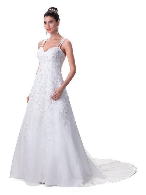 VENUS BRIDAL - AT6703