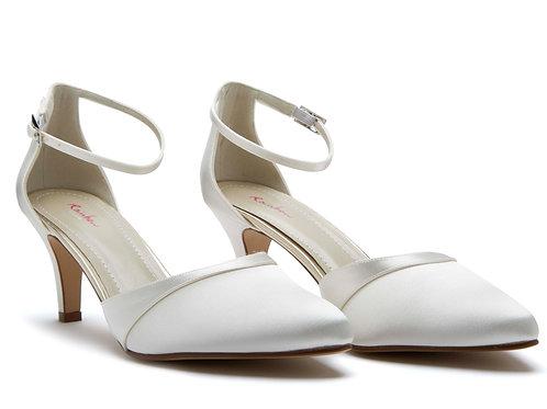 Bridal Shoes - Rainbow Club - HARPER