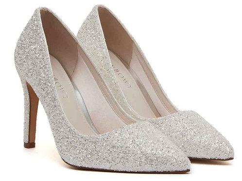 Bridal Shoes - Rainbow Club -COCO